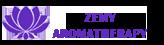 Zemy Aromatherapy